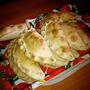 Exquisitas Empanadas De Pino