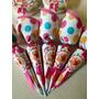 Golosinas Personalizadas Candy Bar Winnie Pooh Z Norte