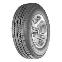 Llanta P205/75r14 Wn 95t Toyo Tires