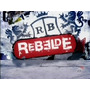Novela Rebelde 3ª Temporada - 24 Dvds