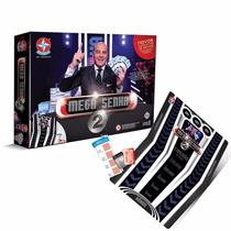 Jogo Mega Senha 2 - Estrela - Promoção