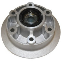 Porta Sproket Compatible Con 250-z / 250-sz