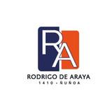 Stitchkin Santolaya Rodrigo De Araya 1410