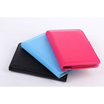 Capa Case Couro Tablet Samsung Galaxy Tab 3 Lite - T110 T111