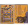 Om1 Shaquille O´neal 1999-00 Skybox Nba Hoops Name Plate #10