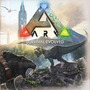 Ark Survival Evolved - Steam Gift - Original - Pc