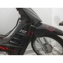 Suzuki Vivax 2012