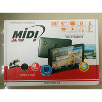Gps 7 Tv Filma E Camera De Re Acessa Internet Anti Radar