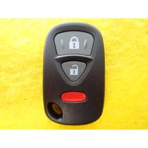 Suzuki Carcasa Control Swift Grand Vitara Sx4 Envio Gratis
