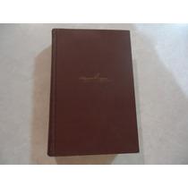 Obras Completas Tomo Xv Teoría Literaria Alfonso Reyes