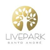 Lançamento Livepark