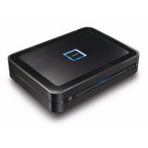 Alpine - Amplificador Digital De 5 Canais Pdx-v9