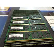 Memoria Ecc Reg 2gb Pc2-3200r 400mhz Dell Poweredge 2850