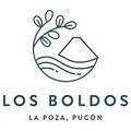 Proyecto Los Boldos De La Poza