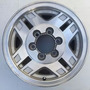 1 Rin 15x7 Toyota 4runner,t-100,tacoma,sequoia,hilux $3600