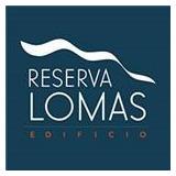 Reserva Lomas