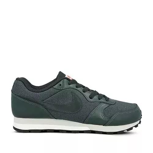 13ab7a9a6d Zapatillas Nike Md Runner 2 phsports mujer urbanas oferta -   2.799 ...