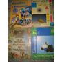Textos Escolares De Septimo Grado - 1er Año