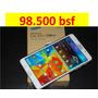 Tablet - Telefono Samsung 4 De 7 Pulgadas H+ 3g Nueva