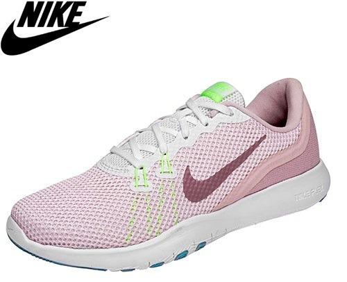 ef1da03318 Tenis Nike Flex Trainer 7 Deportivo Mujer Rosa 22-26 W77816 -   1