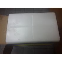 Parafina Ypf 58 X 25kg Caja Cerrada