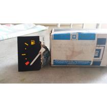 Relogio Marcador De Combustivel Kadett/monza Gl 95 A 97 Gm