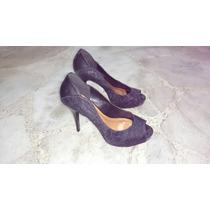 Lindos Sapatos Via Uno
