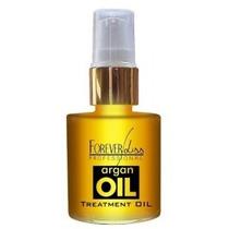 Forever Liss Argan Oil Óleo De Argan 30ml