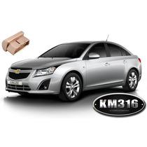 Modulo Cierre Inteligente De Ventanas Chevrolet Cruze Obd2