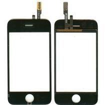 Touch Pantalla Tactil Cristal Iphone 3g 3gs Nuevo Garantia