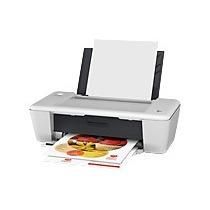 Impresora Hp 1015 Deskjet Blanca 662 Usb At