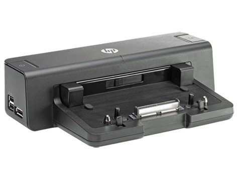 HP ELITEBOOK 8740W MOBILE WORKSTATION USB DOCKING STATION DRIVER FOR WINDOWS MAC
