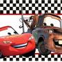 Kit Festa Provençal Cars Disney Arte Cartões Convites