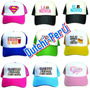 Gorras Personalizadas Por Menor Y Mayor!<br><strong class='ch-price reputation-tooltip-price'>S/. 20<sup>00</sup></strong>