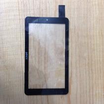 Touch Tablet Lanix Ilium Pad Modelo E7-v4 Flexor Hs1285-v071