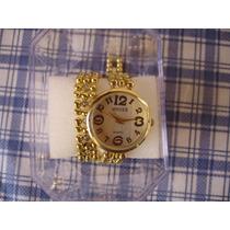 Relógio Feminino Analógico - Importado - Mryes - N.28