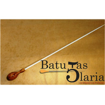 Batuta Para Director De Orquesta