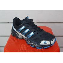 Zapatos Adidas Marathon Tr10