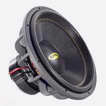 Bajo Sps Audio 154 3.5k 2000 Watts Rms 15 Pulgadas 4ohm
