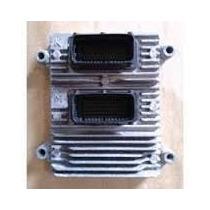 Modulo Injeção Gm Celta 1.0 Vhc-e Flex Cod 24578331flcb - R5