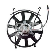 Eletroventilador Ventoinha Trafic Nova C/ Defletor Bauen
