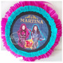 Piñata Personalizadas Cumpleaños