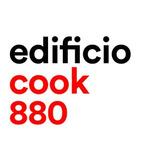 Siena Cook 880
