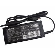 Cargador Toshiba Notebook 19v Bgh Exo Bangho Cx Pin5,5 X 2,5