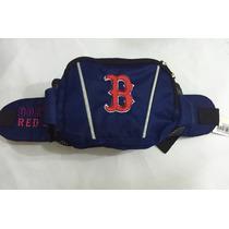 Bolso Koala Beisbol Mlb Boston