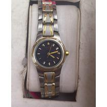 Reloj Citizen Quartz Ep5364-57l Nuevo Original