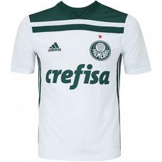 1f0109d3df504 Camisa Infantil Do Palmeiras Nova Juvenil Criança Verdão