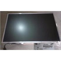Pantalla Lenovo Thinkpad Sl400 En Perfecto Estado - Garantía