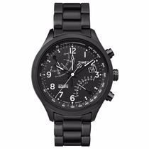 Reloj Timex Intelligent Quartz Fly-back Chrono Tw2p60800