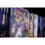 El Libro De La Selva 2 Edicion Especial Dvd Disney Impecable